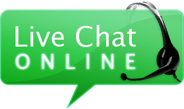 live chat bing images. Black Bedroom Furniture Sets. Home Design Ideas