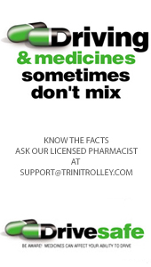 Ask Our Pharmacist