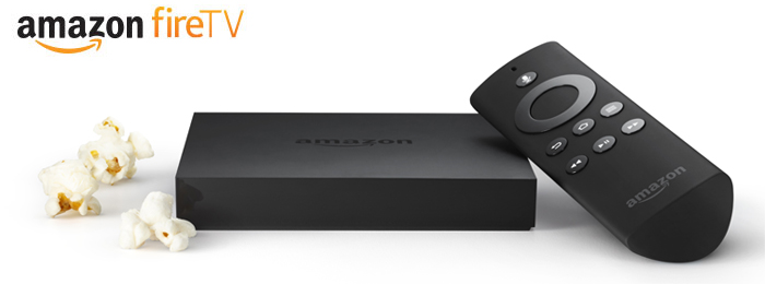 Shop Now Amazon Fire Tv