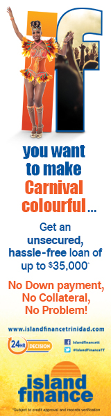 Need a Hassle Free Loan? Island Finance!