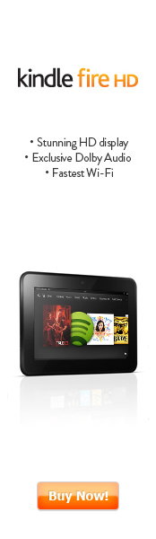 Shop Kindle Fire HD