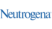 Shop All Neutrogena