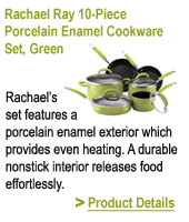 Shop Rachael Ray Sets