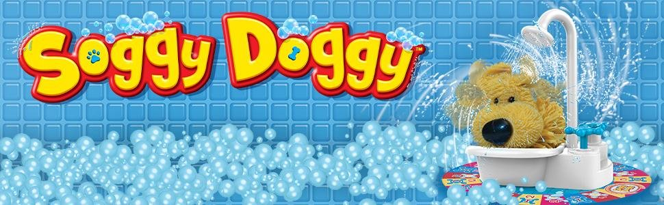 Shop Soggy Doggy