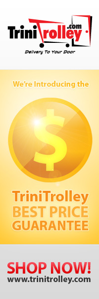 TriniTrolley Best Price Information