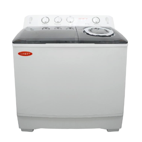 rent to own washing machine