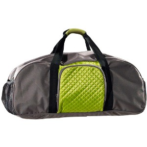 Danskin Now Deluxe Yoga Bag