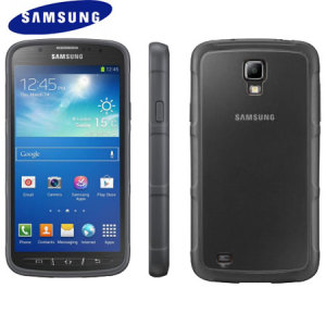 Samsung Galaxy S4 Active�