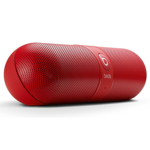 Beats by Dr. Dre PILL2.0 | Beats Pill 2.0 Portable Stereo Speaker (Latest Model 2014)