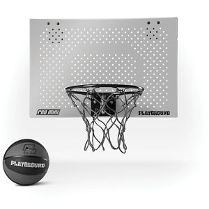 SKLZ Pro Mini Basketball Hoop - Playground