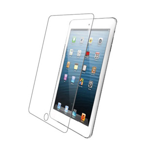 Tempered Glass Screen Protector for Tablets