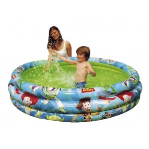 Intex Toy Story 3 Ring Pool