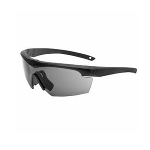 Max Motor Safety Goggle (Black)