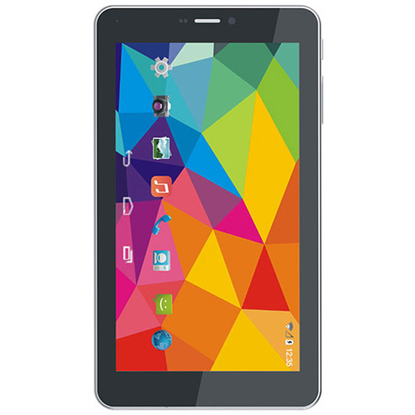 MAXWEST Nitro Android Phablet 71 (Rent to Own)