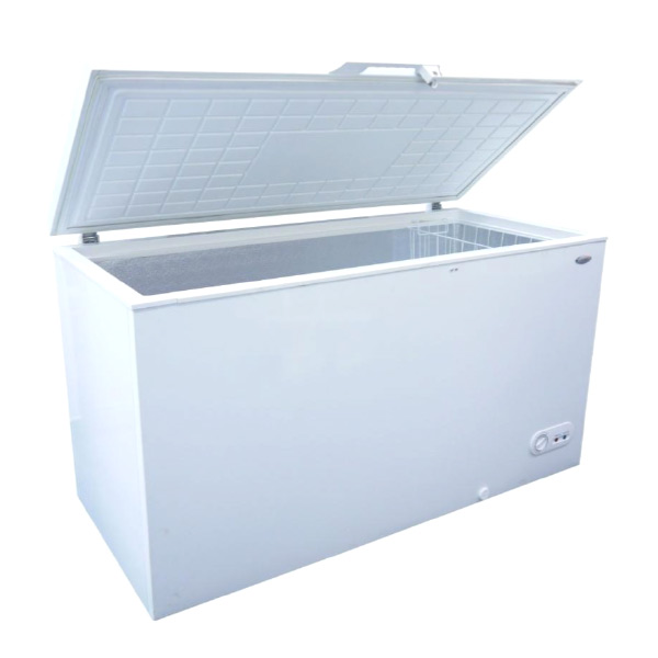 SANKEY 15 CB FT CHEST FREEZER (RENT-TO-OWN)