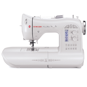 Singer One Plus 231-Stitch Sewing Machine