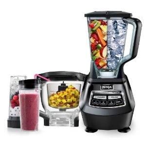 Ninja Mega Kitchen System (1500) (Rent-to-Own)
