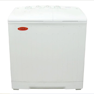 Sankey 12 KG Washing Machine (Rent to Own)