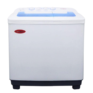 Sankey 10 KG Washing Machine (Rent to Own)