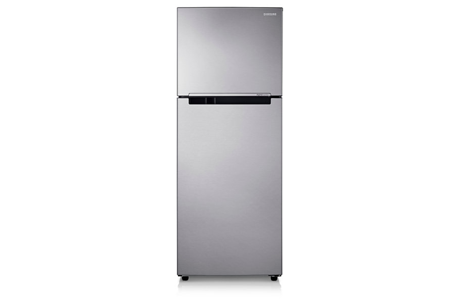 SAMSUNG 13 CU FT REFRIGERATOR - RT38FARLDSL (Rent-to-Own)