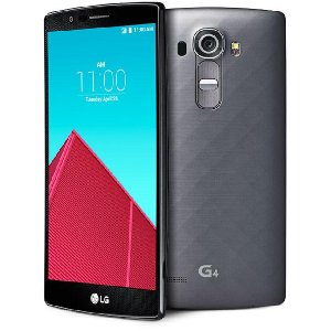 LG G4 (Rent-To-Own)