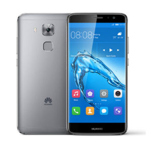 Huawei Nova Plus (Rent-To-Own)