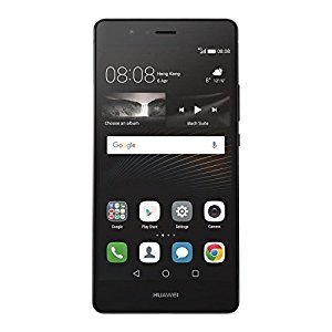 Huawei P9 LITE (Rent-To-Own)
