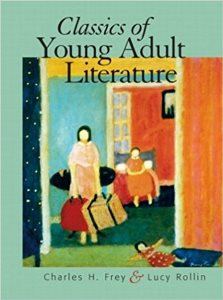 Classics of Young Adult Literature 1st Edition (Paperback)