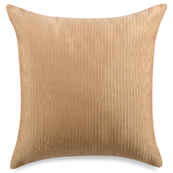 Wesley Decorative Toss Pillows (Sets of 2) - Gold