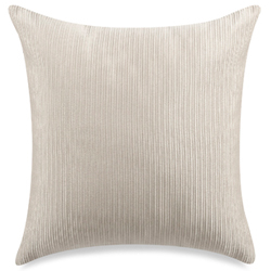 Wesley Decorative Toss Pillows (Sets of 2) - Ivory