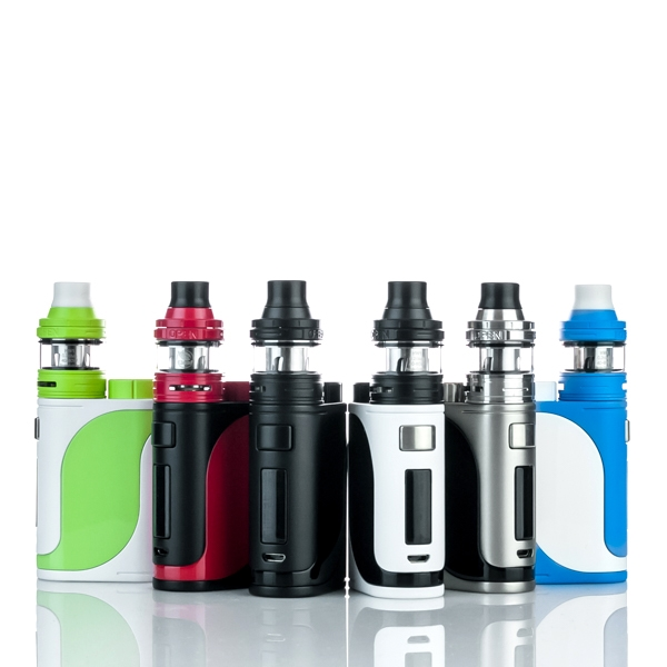 Eleaf IStick Pico 25 With ELLO 85W Kit