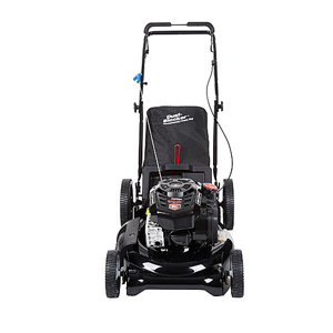 Craftsman Push Lawn Mower (Rent to Own)