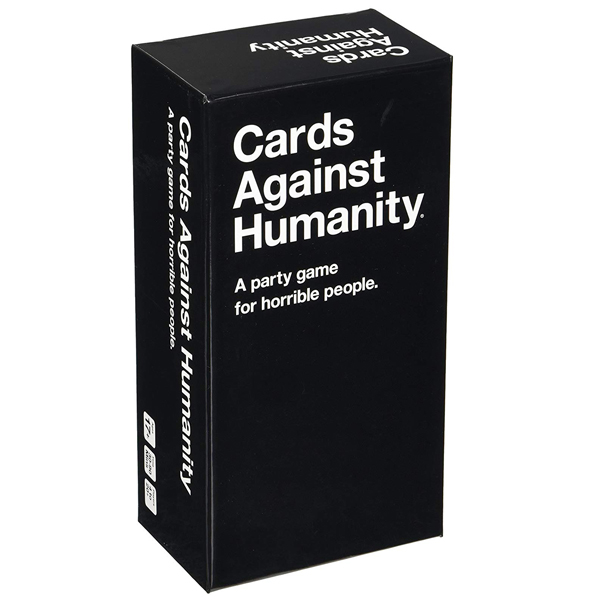 Cards Against Humanity (RENT)
