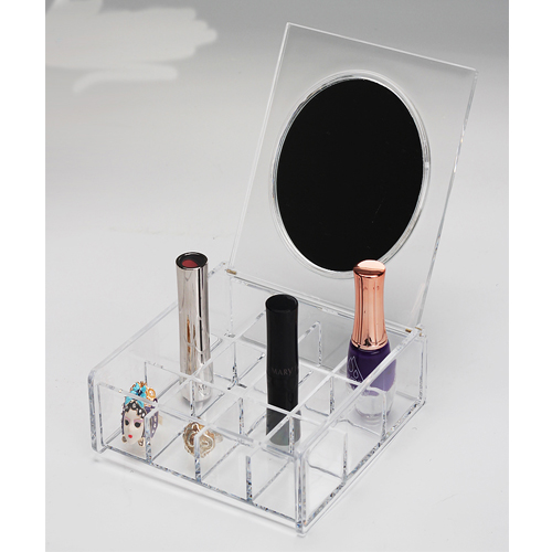 Jewelry/Makeup Organizer