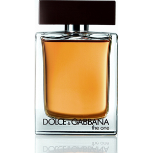 Dolce And Gabbana - The One For Men Eau De Toilette (100 ml)