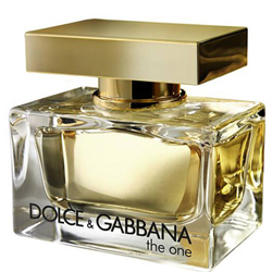 Dolce & Gabbana The One for Women (75ml)