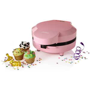 Sunbeam Mini Cupcake Maker