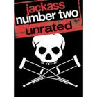 Jackass Number Two (Unrated Widescreen) (Rent)