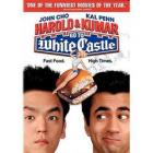 Harold & Kumar Go to White Castle (Widescreen Edition) (Rent)