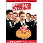American Wedding (Widescreen Extended Party Edition-Unrated) (Rent)