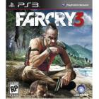 Far Cry 3 (PS3) (Pre Owned)