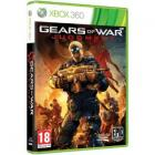 Gears of War: Judgment XBOX 360 (Rental)
