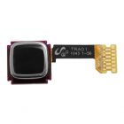 USED Blackberry Curve 9300 Trackpad Flex Cable