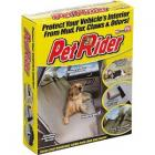 As Seen on TV Pet Rider