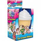 As Seen on TV - Ice Cream Magic Maker