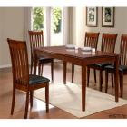 7PC Dining Room Set