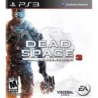 Dead Space 3 (PS3) (Pre Owned)