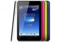 Asus Memo Pad 16GB Multi Touch 7""