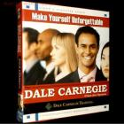 Make Yourself Unforgettable By Dale Carnegie Training