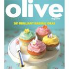 Olive: 101 Brilliant Baking Ideas (Olive Magazine)